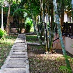 Отель Lanta Naraya Resort Ланта развлечения
