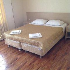 Гостиница Esse House Стандартный номер с двуспальной кроватью