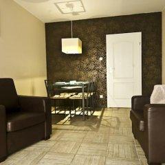 Отель Apartament Nadmorski Gdansk Польша, Гданьск - отзывы, цены и фото номеров - забронировать отель Apartament Nadmorski Gdansk онлайн спа фото 2