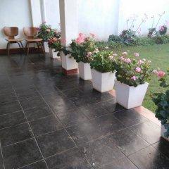 Ellitte Garden Hotel фото 7