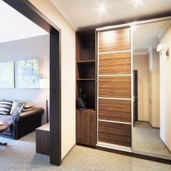 Гостиница Пале Рояль 4* Люкс разные типы кроватей фото 6