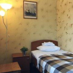 Гостиница Авиатор 3* Стандартный номер с различными типами кроватей фото 44