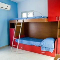 Отель Villa Priscilla Италия, Чинизи - отзывы, цены и фото номеров - забронировать отель Villa Priscilla онлайн детские мероприятия