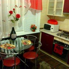Апартаменты Apartments on Proletarskaya в номере фото 2