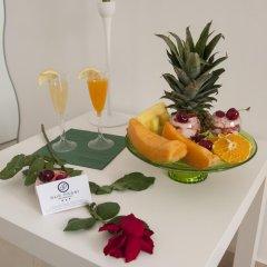 Отель Due Passi Италия, Палермо - отзывы, цены и фото номеров - забронировать отель Due Passi онлайн в номере