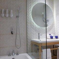 Отель Grand Sirenis Punta Cana Resort Casino & Aquagames ванная