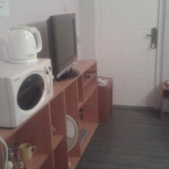 Апартаменты Mondo Apartments Guest House Белград в номере