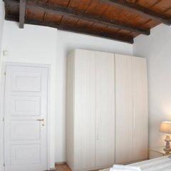 Апартаменты Mila Smart Lux Magenta Apartment Милан удобства в номере фото 2
