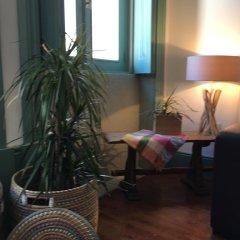 Отель Well.Come.Porto интерьер отеля фото 2