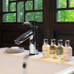 Отель Daoli Hostel Китай, Шанхай - отзывы, цены и фото номеров - забронировать отель Daoli Hostel онлайн ванная