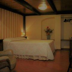 Отель Totti Affittacamere Италия, Сан-Джиминьяно - отзывы, цены и фото номеров - забронировать отель Totti Affittacamere онлайн спа фото 2