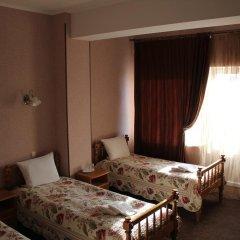 Golden Lion Hotel 3* Номер категории Эконом с различными типами кроватей фото 2