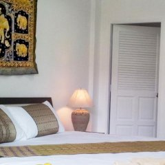 Отель Beshert Guesthouse комната для гостей фото 2