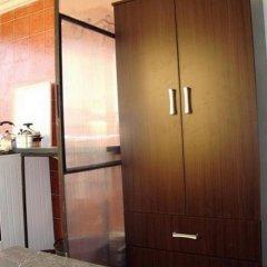 Отель Residence Miramare Marrakech 2* Студия с различными типами кроватей фото 19