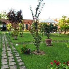 Отель Villa Vignacce Синалунга фото 4