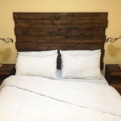 Good Dreams Hostel комната для гостей фото 3