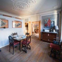 Отель Bairro Rent Apartments Португалия, Лиссабон - отзывы, цены и фото номеров - забронировать отель Bairro Rent Apartments онлайн в номере