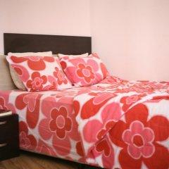 Отель Simeon Apartment Болгария, Банско - отзывы, цены и фото номеров - забронировать отель Simeon Apartment онлайн удобства в номере