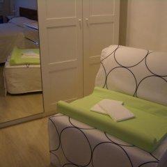 Отель Bed & Breakfast da Jo Италия, Болонья - отзывы, цены и фото номеров - забронировать отель Bed & Breakfast da Jo онлайн комната для гостей фото 3