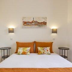 Отель MyStay Porto Bolhão Студия с различными типами кроватей фото 6