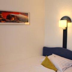 Kastens Hotel комната для гостей фото 5