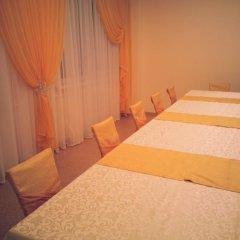 Гостиница Jar Jar Казахстан, Павлодар - отзывы, цены и фото номеров - забронировать гостиницу Jar Jar онлайн помещение для мероприятий фото 2