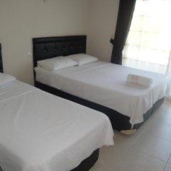 Hotel Dudum Стандартный номер с двуспальной кроватью фото 3