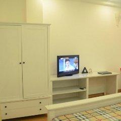 Апартаменты Smiley Apartment 3 Апартаменты с различными типами кроватей фото 6