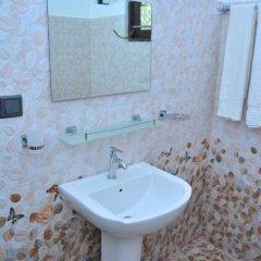 Отель Midigama Holiday Inn 3* Номер категории Эконом с различными типами кроватей фото 25