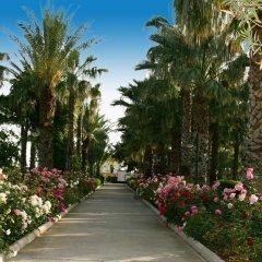 Adora Golf Resort Hotel Турция, Белек - 9 отзывов об отеле, цены и фото номеров - забронировать отель Adora Golf Resort Hotel онлайн