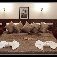Sultanahmet Cesme Номер категории Эконом с различными типами кроватей фото 3