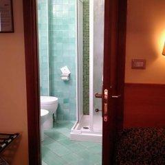 Hotel Santa Croce 2* Номер категории Эконом с различными типами кроватей фото 8