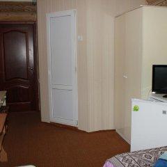 Гостиница Эко Дом удобства в номере фото 3