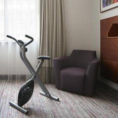 Club Quarters Gracechurch Hotel 4* Стандартный номер с различными типами кроватей фото 7