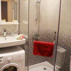 Апартаменты Apartment Svetlana ванная фото 2