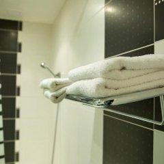 Hotel Albatross ванная