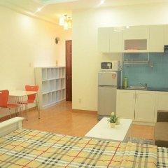 Апартаменты Smiley Apartment 3 Апартаменты с различными типами кроватей фото 3