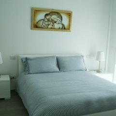 Отель Residence Fanny комната для гостей фото 5