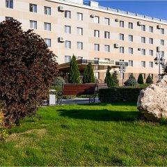 Парк-отель Новый век Энгельс фото 8