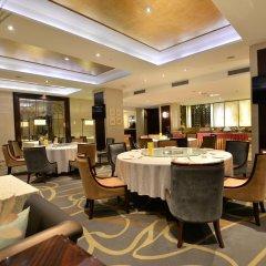 Отель New Harbour Service Apartments Китай, Шанхай - 3 отзыва об отеле, цены и фото номеров - забронировать отель New Harbour Service Apartments онлайн помещение для мероприятий фото 2
