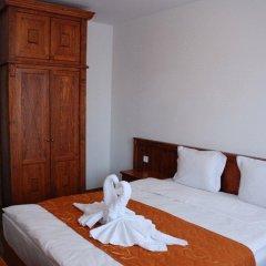 Elegant Lodge Hotel 3* Студия с различными типами кроватей
