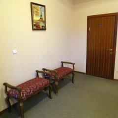 Гостиница Островок удобства в номере фото 2