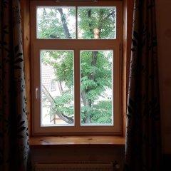 Отель Villa Alle комната для гостей фото 4