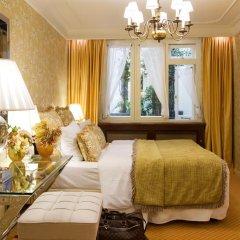 Hotel Estheréa 4* Стандартный номер с различными типами кроватей фото 2