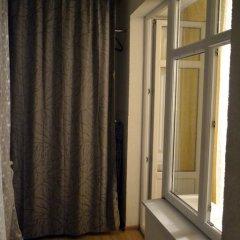 Апартаменты на Союзном Студия с двуспальной кроватью фото 48