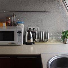 Отель Orbeliani Rooms Гостевой Дом Грузия, Тбилиси - отзывы, цены и фото номеров - забронировать отель Orbeliani Rooms Гостевой Дом онлайн в номере фото 2