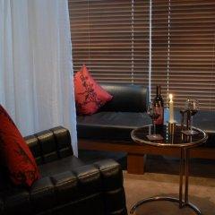 Pudi Boutique Hotel Fuxing Park Shanghai 4* Улучшенный номер с различными типами кроватей фото 2