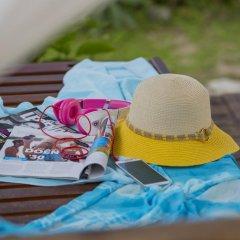 Mukarnas Spa & Resort Hotel Турция, Окурджалар - отзывы, цены и фото номеров - забронировать отель Mukarnas Spa & Resort Hotel онлайн детские мероприятия фото 2