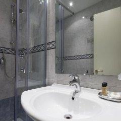 Arizona Hotel 3* Стандартный номер с двуспальной кроватью
