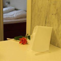 Hotel Årslev Kro 3* Номер Бизнес с различными типами кроватей фото 2